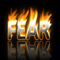 Аватарка пользователя Fear