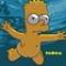 Аватарка пользователя Semka