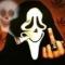 Аватарка пользователя Petrovich