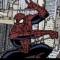 Аватарка пользователя MarvelFan