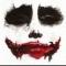 Аватарка пользователя BlackGreec