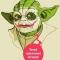 Аватарка пользователя ProstoNIK