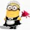 Аватарка пользователя margychka