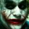 Аватарка пользователя Hitman47