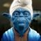Аватарка пользователя Fanat27