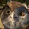 Аватарка пользователя T22