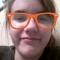 Аватарка пользователя Nastia2000
