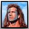 Аватарка пользователя Altair1978
