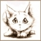 Аватарка пользователя Искандра