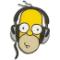 Аватарка пользователя Simpson