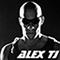 Аватарка пользователя AleX Tj