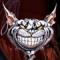 Аватарка пользователя Uliss