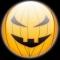 Аватарка пользователя самыи жостки