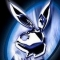 Аватарка пользователя krиtиk