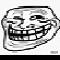 Аватарка пользователя КЭП