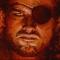 Аватарка пользователя Kurt Russell