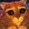 Аватарка пользователя Tatarin