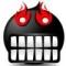 Аватарка пользователя Zer0