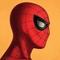 Аватарка пользователя Astalydo