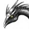 Аватарка пользователя SteelBird