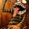 Аватарка пользователя skarik